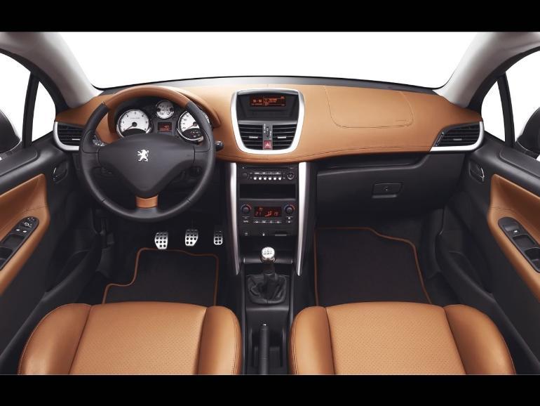 Peugeot 206 Clock Wiring Diagram : Peugeot sri peugeot peugeot cars photos