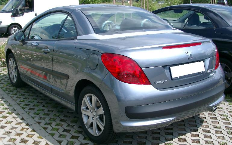 Vraagbaak Peugeot 306 - Peugeot