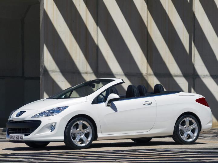 Peugeot Club Usa - Peugeot