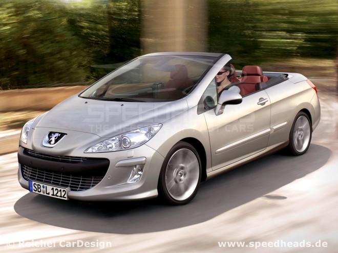 Peugeot Audio 2040 Clarion Code - Peugeot