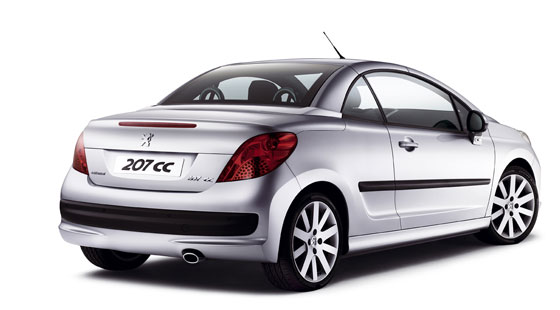 peugeot 205 convertible repair roof peugeot peugeot cars photos rh cmomgefilti chez com Peugeot 207 HD White Peugeot 207 GTI